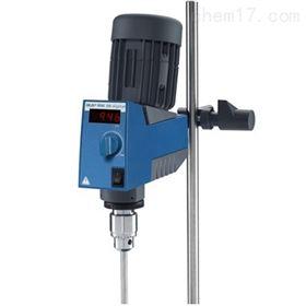 德国IKA RW20数显型电动搅拌器
