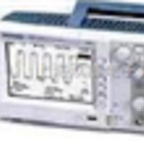 TDS1002B数字存储示波器