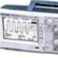 TDS-1002BTDS1002B数字存储示波器