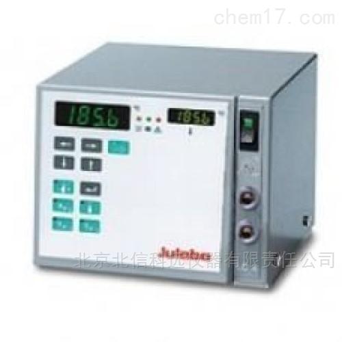 实验室温度控制器 实验室加热设备温度控制器