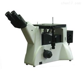 LWD300LCS無窮遠倒置金相顯微鏡