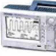TDS-1001BTDS1001B数字存储示波器