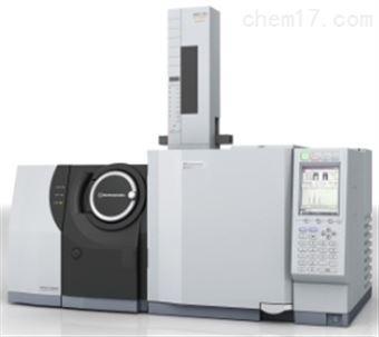 GCMS-TQ8040 NX三重四极杆型气相色谱质谱联用仪
