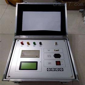 防雷智能接地电阻测量仪