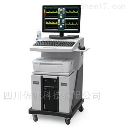 超声经颅多普勒血流分析仪(单通道)