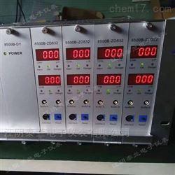8500B-ZD832型轴振动监控保护模块