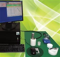 胶体Zeta电位分析仪
