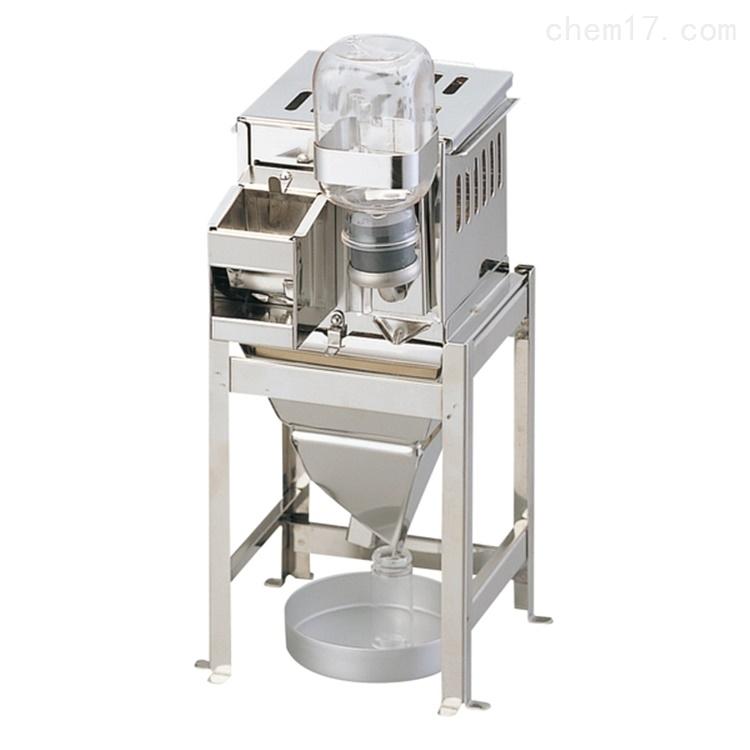 热销asone检测实验用鼠新陈代谢装置