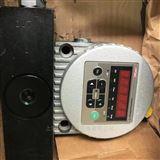 德國HYDAC油污傳感器賀德克廠家直郵實拍