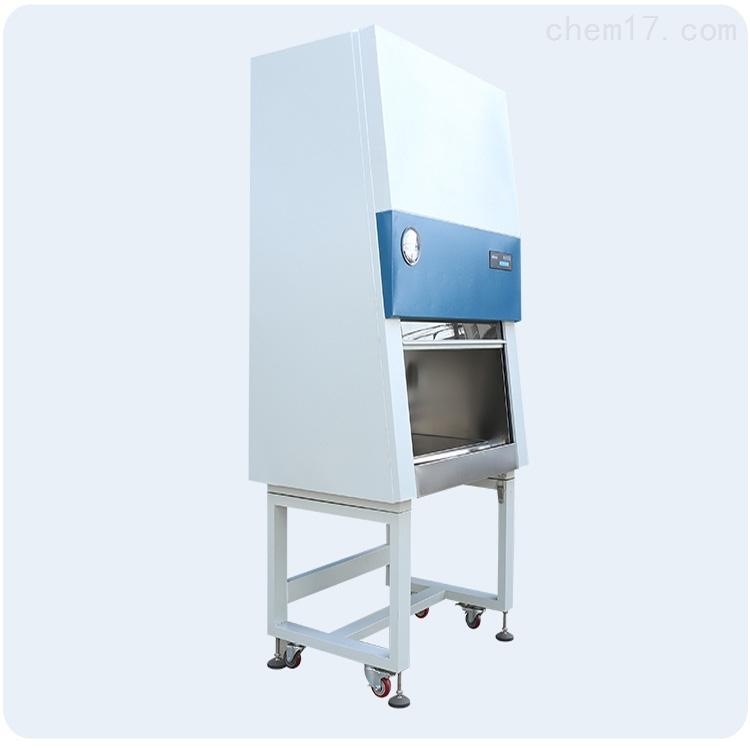 医用双人全排生物安全柜GY-1000B2型