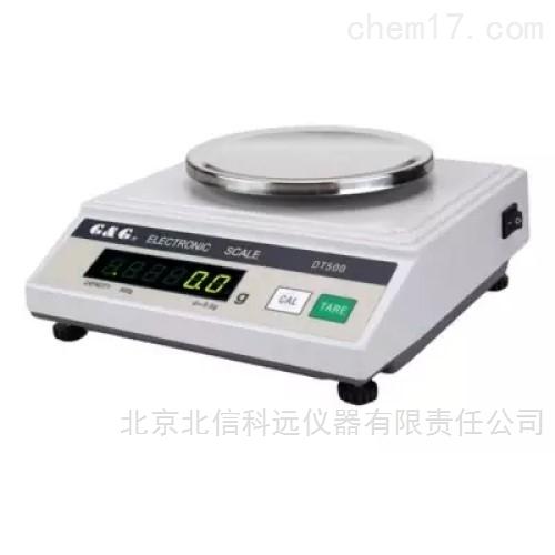 高稳定性电子天平 柔和背光液晶显示电子天平 自动校准型电子天平
