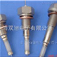 DJM1615-97DJM1615-87水位电极 双旭牌