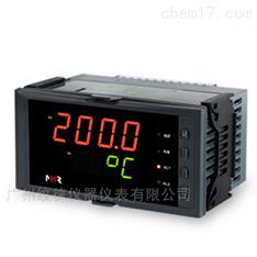 数显仪NHR-1100D-55-0-2/P/A