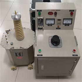 10KVA/100KV工频耐压试验装置/现货