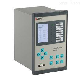 AM5SE-F安科瑞微机综合保护测控装置