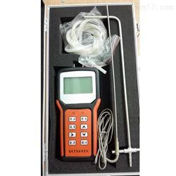 MY88-KXYL-500A通风多参数测量仪