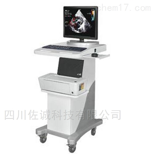 EK-7000A型 B超影像工作站