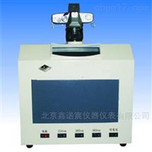 XNC-F90多功能紫外透射仪