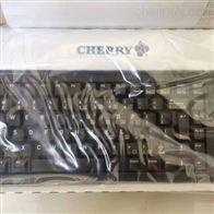 德国樱桃CHERRY键盘