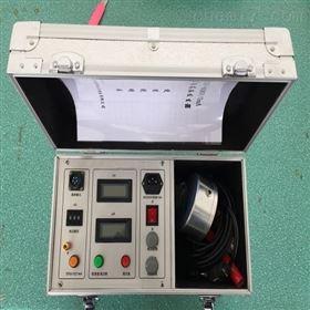 40KV超低频发电机高压发生器/厂家供应