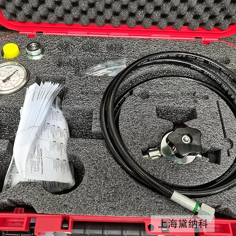 HYDAC贺德克充氮工具FPU-1-350/400F4G11A3K