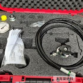 FPU-1-350 / 400F2.5A3 211Hydac代理商