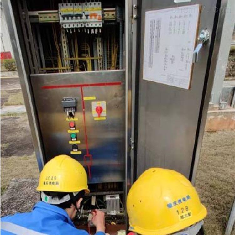 工厂电力设备防火封堵材料