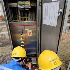 HY-23工厂电力设备防火封堵材料