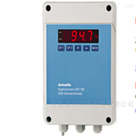 SPE460 – 030Schwille 电流表