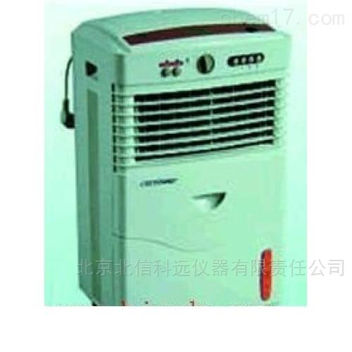 室内空气消毒柜 室内空气净化装置 有毒有害气体净化装置
