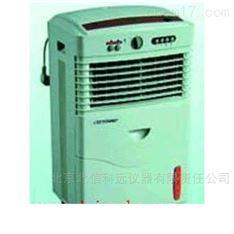 室內空氣消毒柜 室內空氣凈化裝置 有毒有害氣體凈化裝置