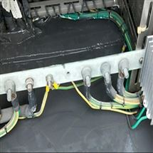 HY-23箱式電力柜底部防潮封堵劑