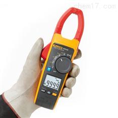 F376高压钳形电流表美国福禄克FLUKE
