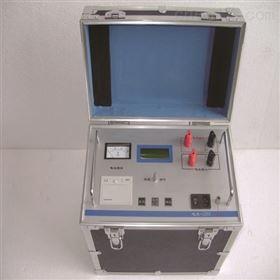 供应50A直流电阻测试仪/低价