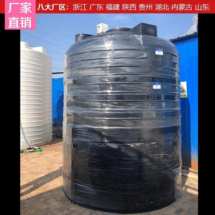 浙东1吨水罐厂家直售
