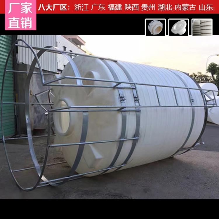 浙东40吨大水箱性能好