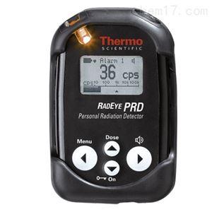 美国热电RadEye PRD便携式γ测量仪