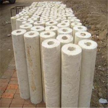 27-1220供热管道保温网上预订硅酸铝保温管