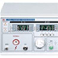 YD2670B-1-YD2670B-I型耐电压测试仪