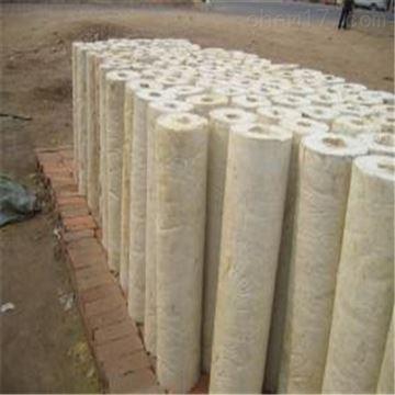 27-1220批发供热管道硅酸铝保温管