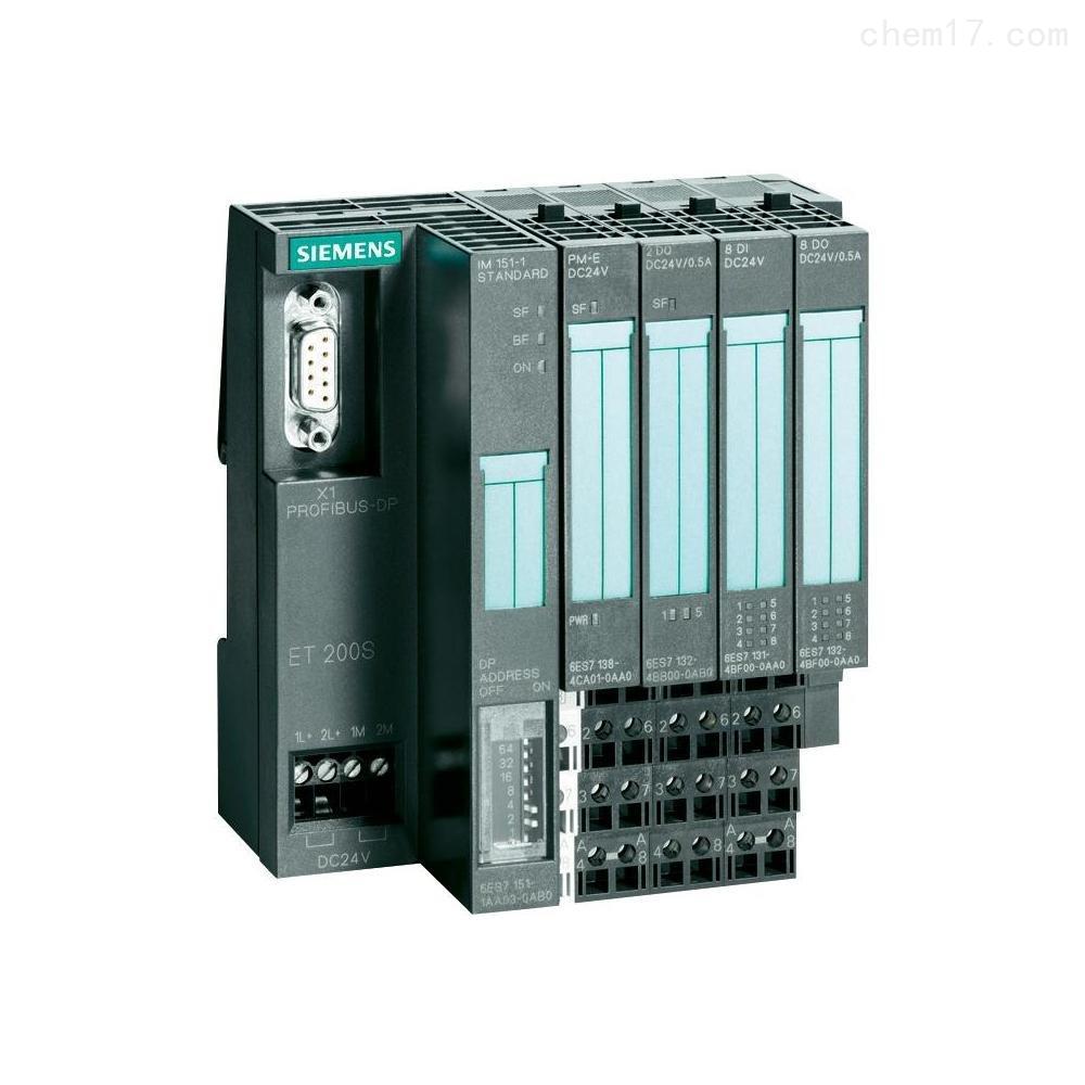 西门子6ES7145-6HD00-0AB0