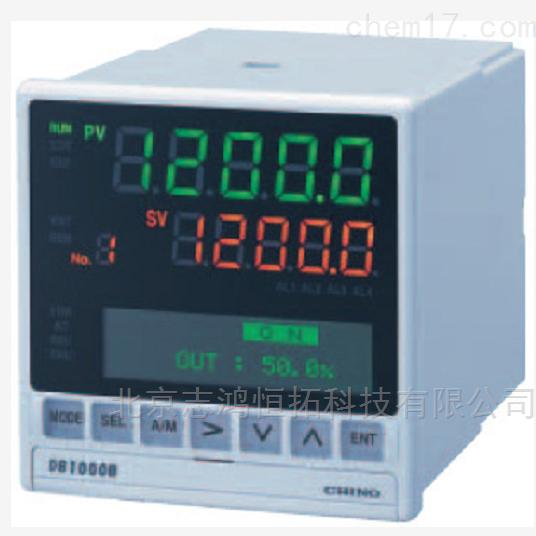 shinko 温控器