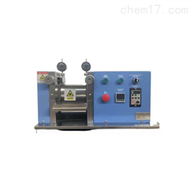 BD-GY01型实验室电动辊压机(加热型)