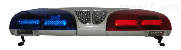 宏大TBD-GA-24L21D2长排警示灯车顶警报灯
