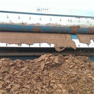 沙场污水泥浆环保压泥机