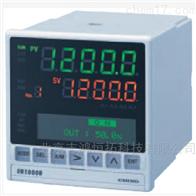 德国Visual Electronics 显示器LA-203-HI.Z