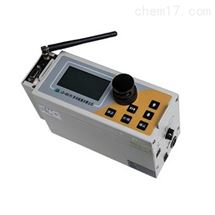 LD-6S(R)型多功能激光粉尘仪