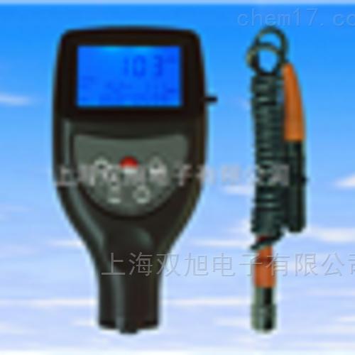CM8856一体化涂层测量仪