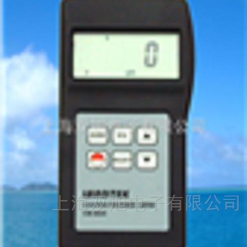 CM-8829锅炉管壁厚度测量仪