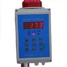 北京单点一氧化碳检测仪
